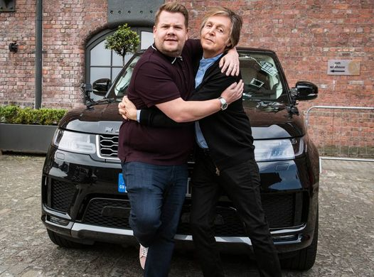 James-Corden-Paul-McCartney-Carpool-Karaoke-