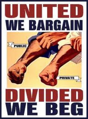 Union Beg