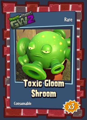 http _vignette3.wikia.nocookie.net_plantsvszombies_images_0_0e_ToxicGloomShroomSticker