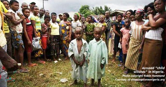 https _humangoods.files.wordpress.com_2010_02_child-witches-nigeria_610x321