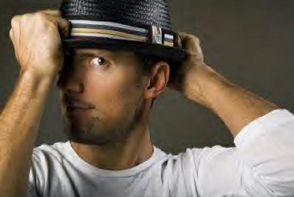 http _images2.fanpop.com_image_photos_8500000_Jason-Mraz-fans-of-jason-mraz-8571512-716-481