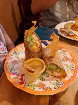 Tucson Food 2