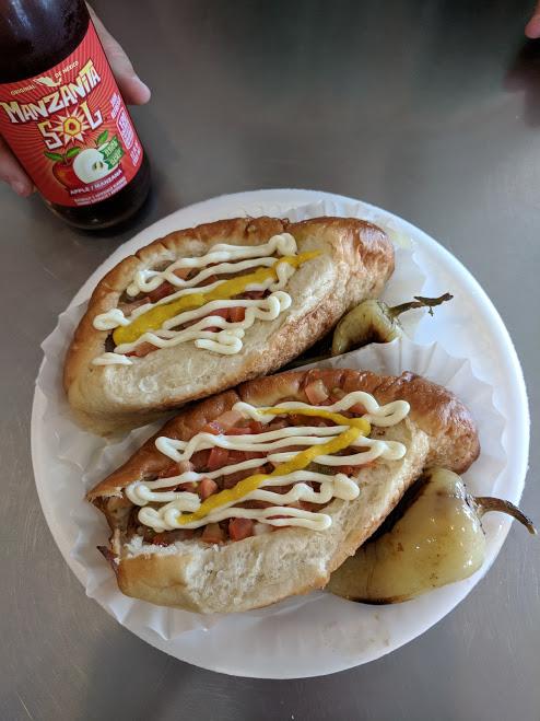 Tucson Food 3
