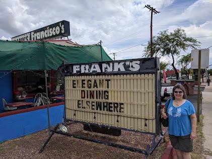 Tucson Food 4