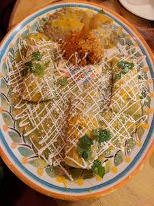 Tucson Food