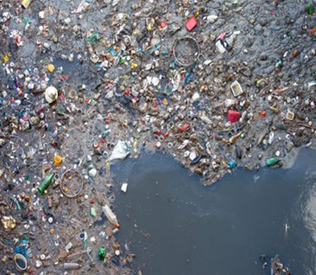 Great-Pacific-Garbage-Patch