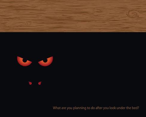 http _1.bp.blogspot.com_-yOoV82sswvw_USV9NM4AKLI_AAAAAAAAIGM_ZurEIwG0DiY_s1600_Monster+under+bed+2013+03+21+marie+plocharz+alt