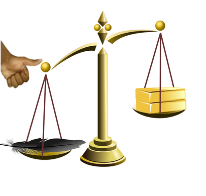 https _upload.wikimedia.org_wikipedia_commons_thumb_d_db_Wikipedia_scale_of_justice_2.svg_631px-Wikipedia_scale_of_justice_2.svg