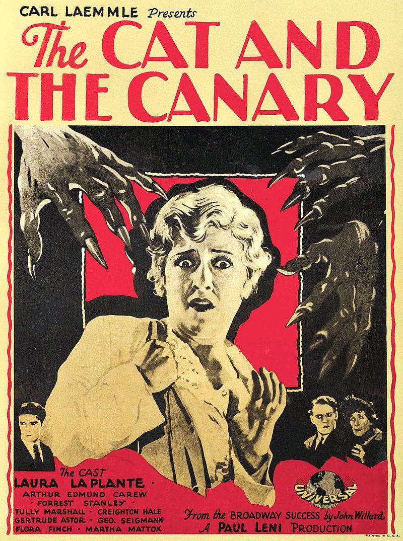 800px-Thecatandthecanary-windowcard-1927