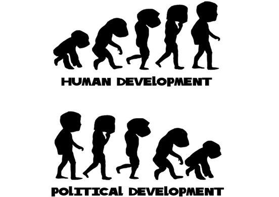 http _fc04.deviantart.net_fs8_i_2005_293_7_c_Human_an_Political_Development_by_brentwmc
