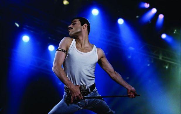 https _i0.wp.com_www.hit-channel.com_wp-content_uploads_2018_10_Bohemian-Rhapsody-movie-1.jpg resize=696439&ssl=1