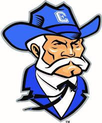 covington catholic's mascot