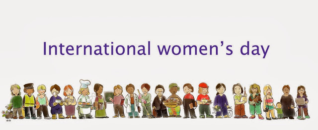 8_de_marzo___international_women_s_day_by_scaero-d5xas95