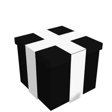 A box o' grief