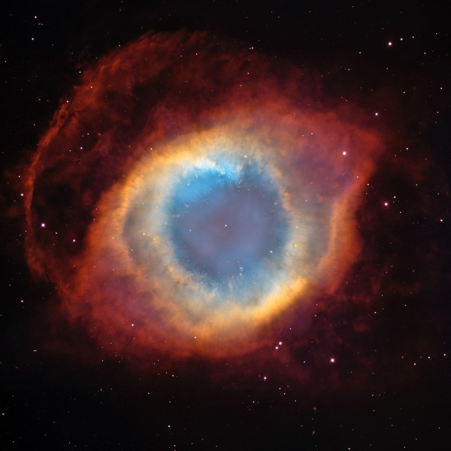 NGC7293_(2004).jpg
