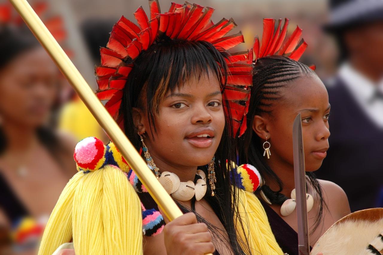 Princess_Swaziland_015