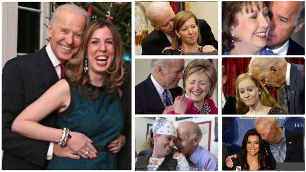 Creepy-Joe-Biden-YouTube-600x338
