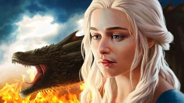 https _img00.deviantart.net_1d2c_i_2016_285_8_1_mother_of_dragons_by_offbeatworlds-daktytt