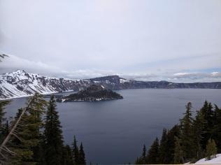 Crater Lake1