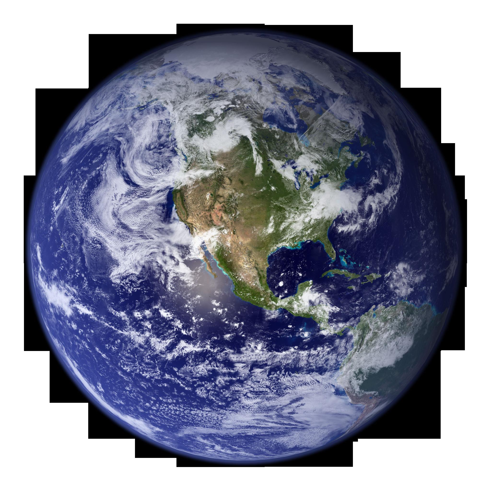 Earth_Western_Hemisphere_transparent_background.png