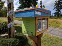 Little Free Library2