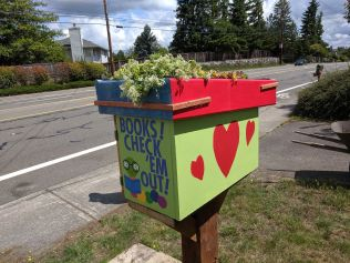 Little Free Library3