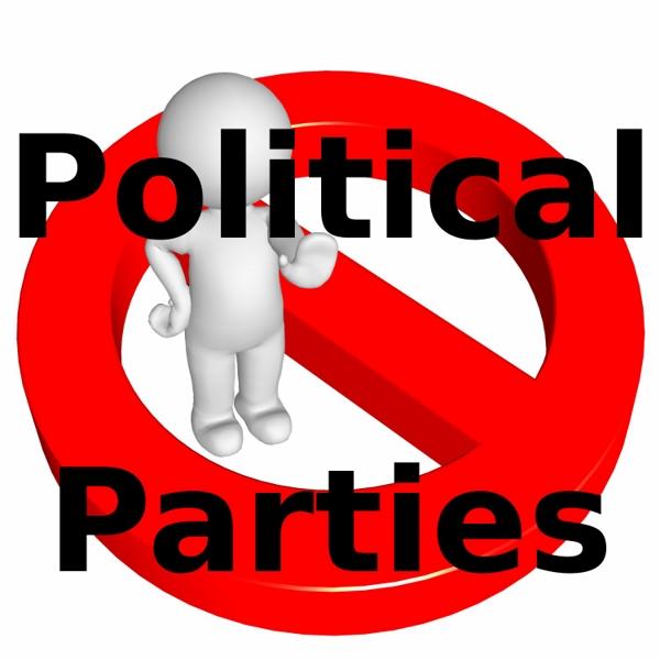 no_political_parties_600x600