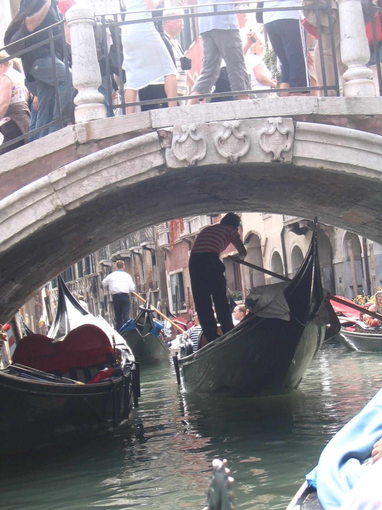 Gondola Venice.JPG