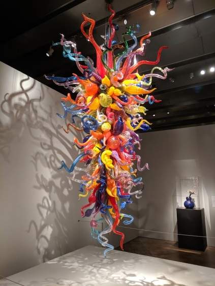 GlassChihuly