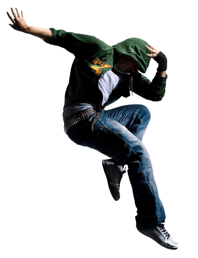 break_dance_PNG84
