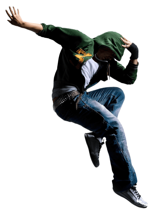 break_dance_PNG84
