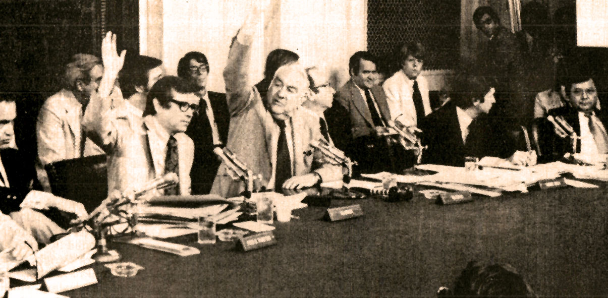 Watergate-Hearings.jpg