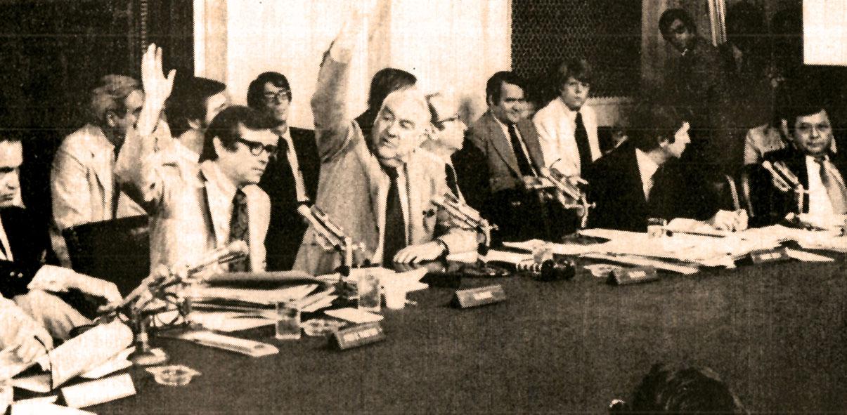 Watergate-Hearings.jpg