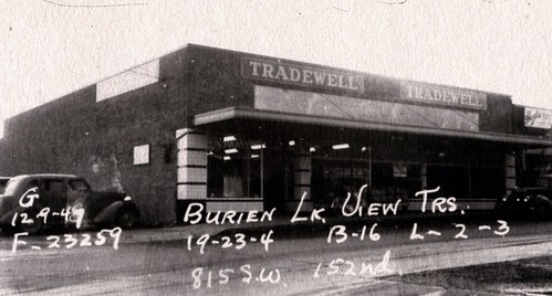 Tradewell, 152nd and Ambaum, Burien, 122000-0190