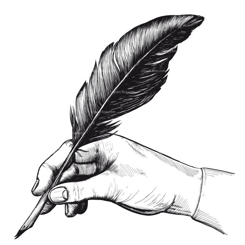 Feather-Pen-7