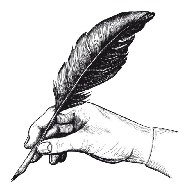 Feather-Pen-7