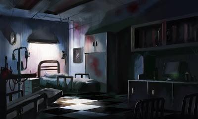 hospital1_J