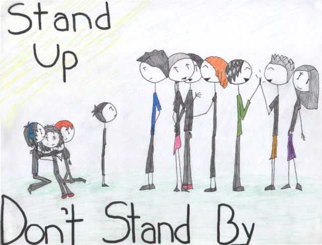 stand_up_by_cissbox