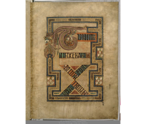 Book of Kells2