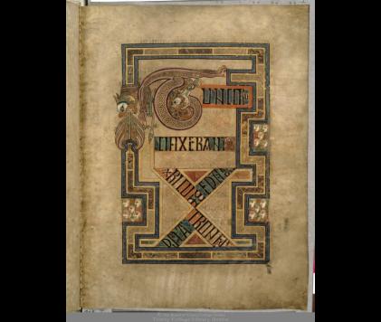 Book of Kells2