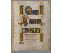 Book of Kells3