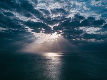 sea-ocean-water-waves-royalty-free-thumbnail
