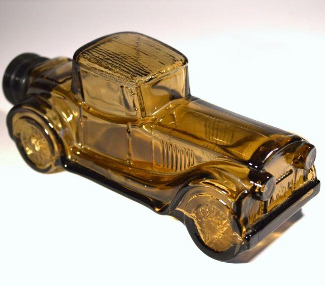 Avon Car