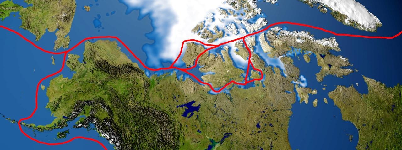 Northwest_passage