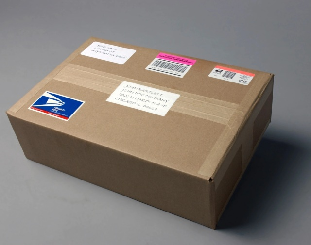 Package-0