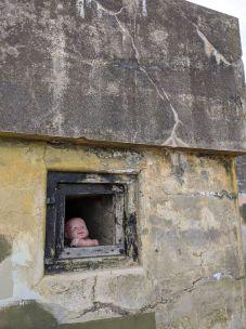 Fort Worden1