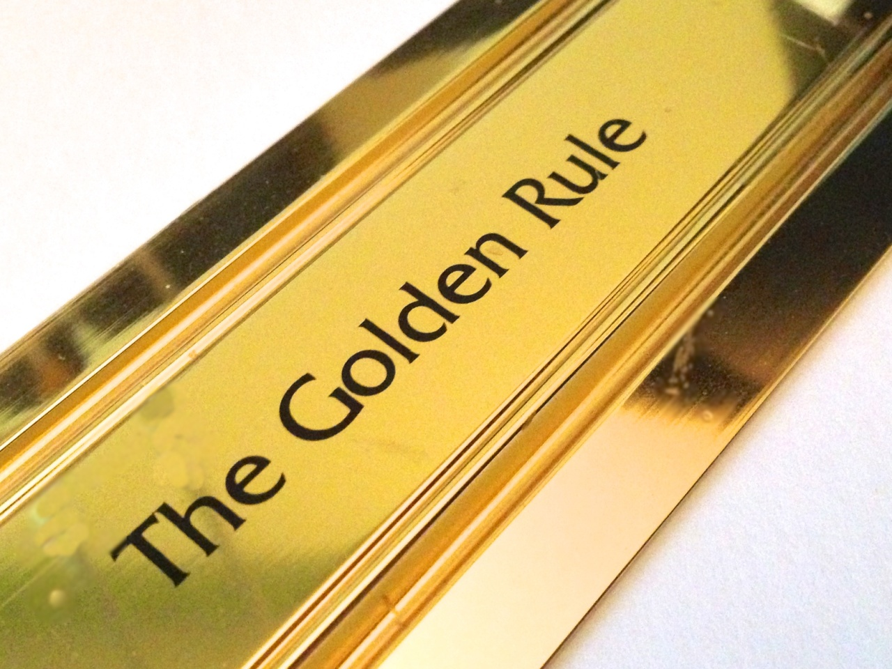 Golden-Rule-1