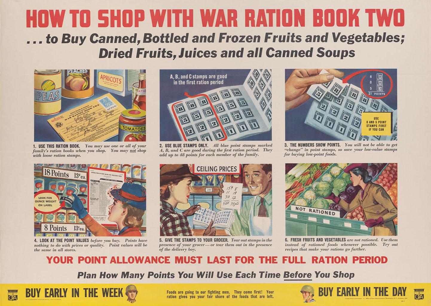 'How_to_Shop_With_Ration_Book_Two'_-_OAC_-_bk0007t0n59