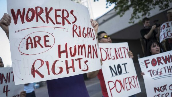 workers-rights-are-human-rights-e1567357192759