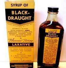 028301ef8542699a1225945ac477acf5--bottle-box-cure